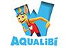 Aqualibi
