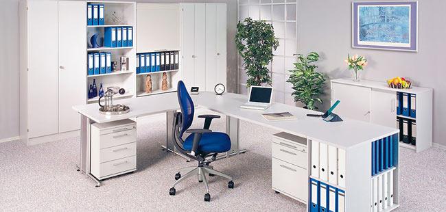 codes promo otto office belgique bons octobre 2018. Black Bedroom Furniture Sets. Home Design Ideas