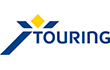 Touring-Assurances